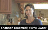 Andover Renovation Testimonial